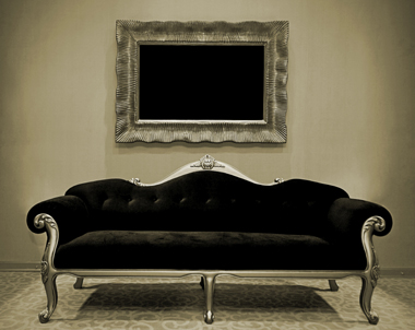 Royal Furniture Refinishing    Toronto    Repairs, Restorations And  Refinishing Services   Couch Coming Soon. Royal Furniture ...